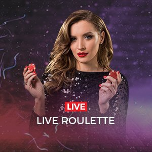 the sun vegas live roulette
